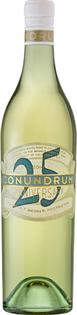 Conundrum White 25 Anniversary 2014 750ml